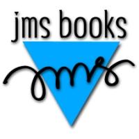 JMS Books logo
